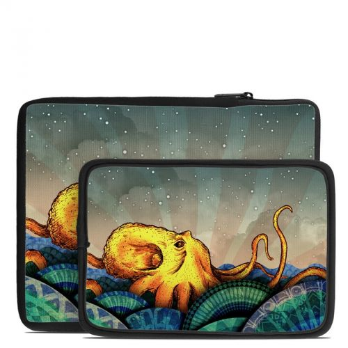 From the Deep Tablet Sleeve
