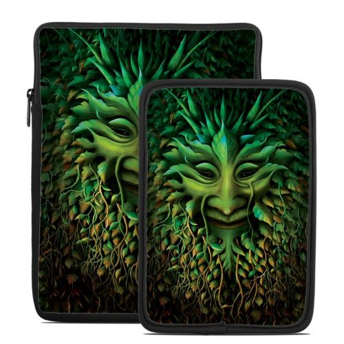 Greenman Tablet Sleeve