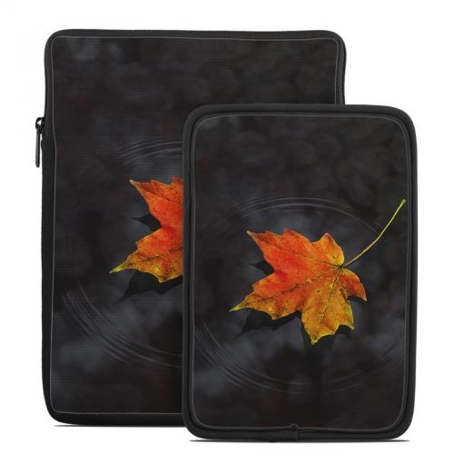 Haiku Tablet Sleeve