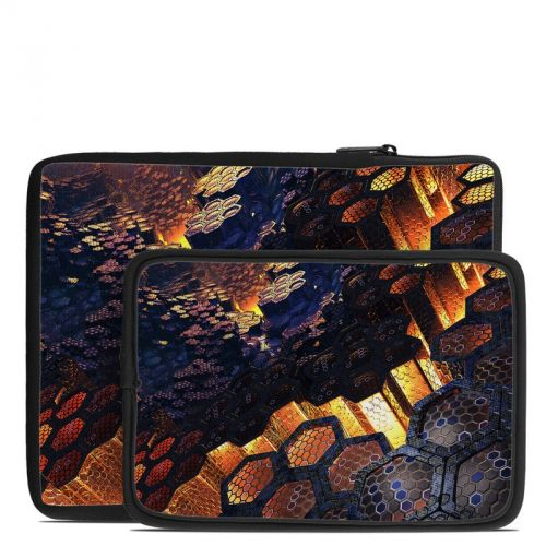 Hivemind Tablet Sleeve