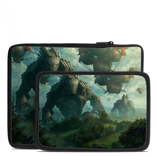 Invasion Tablet Sleeve