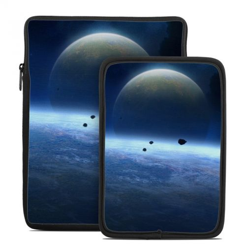 Kobol Tablet Sleeve