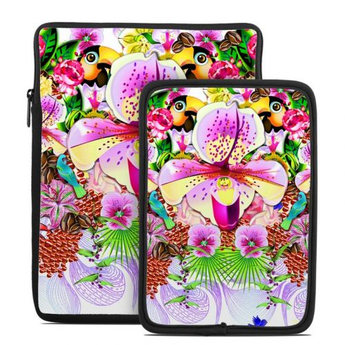 Lampara Tablet Sleeve