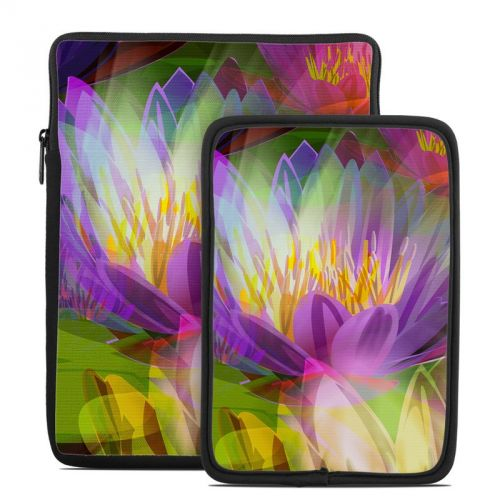 Lily Tablet Sleeve