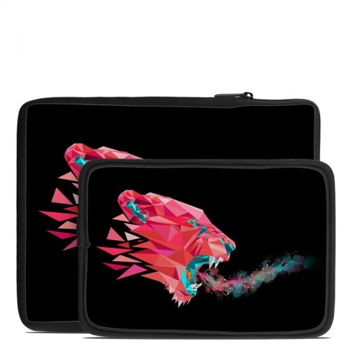 Lions Hate Kale Tablet Sleeve