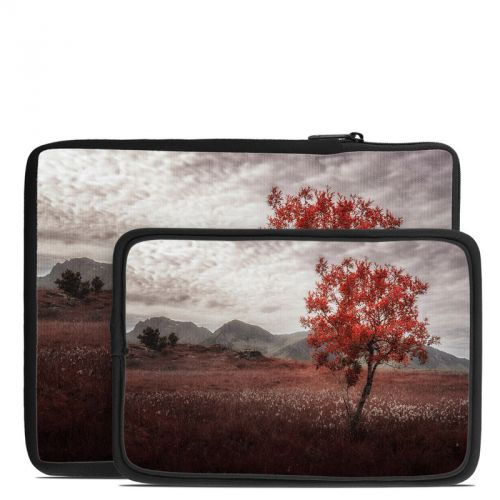 Lofoten Tree Tablet Sleeve