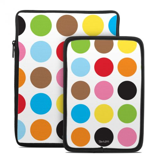 Multidot Tablet Sleeve