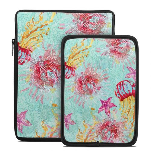 Meduzas Tablet Sleeve