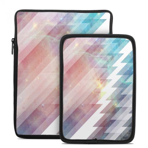 Moving Heavens Tablet Sleeve