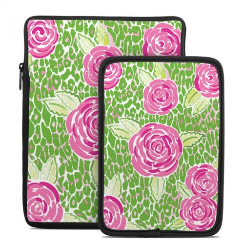 Mia Tablet Sleeve