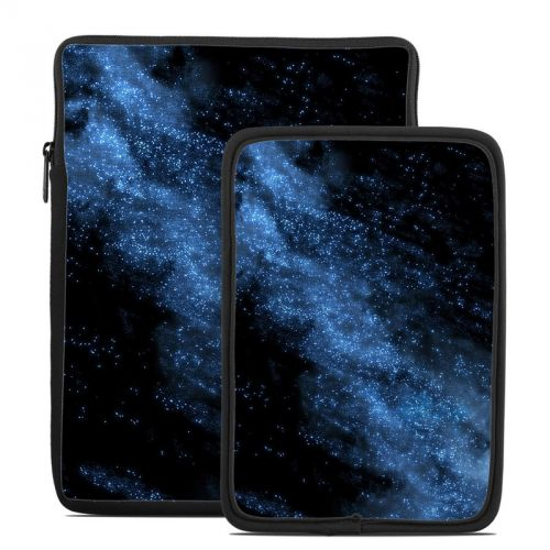 Milky Way Tablet Sleeve