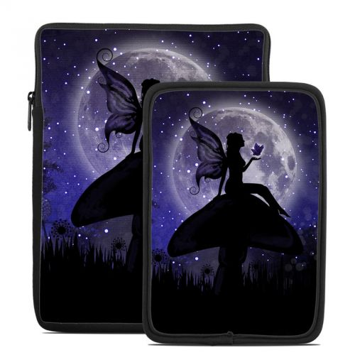 Moonlit Fairy Tablet Sleeve
