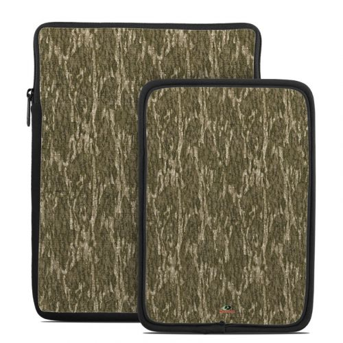 New Bottomland Tablet Sleeve