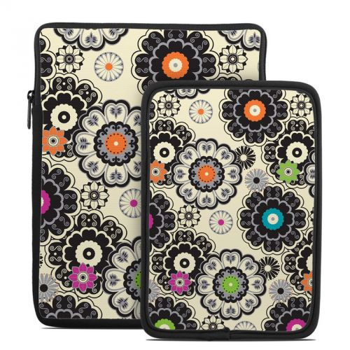 Nadira Tablet Sleeve