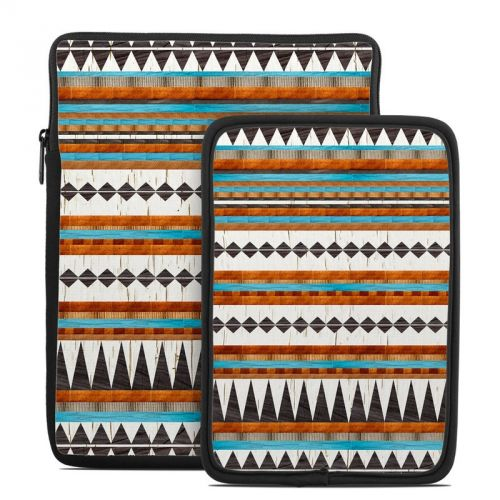 Navajo Tablet Sleeve