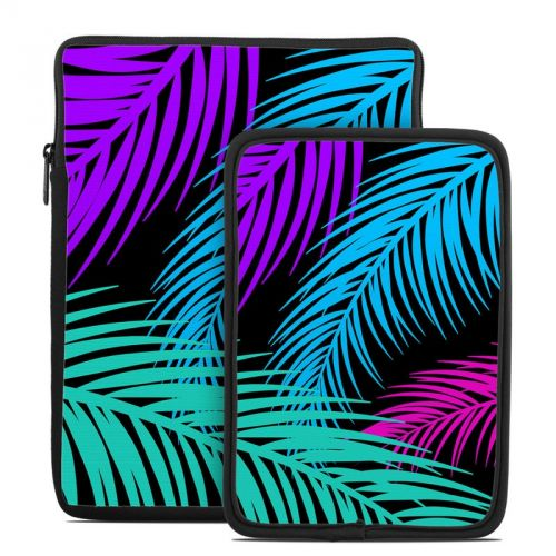 Nightfall Tablet Sleeve