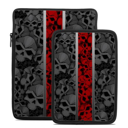 Nunzio Tablet Sleeve