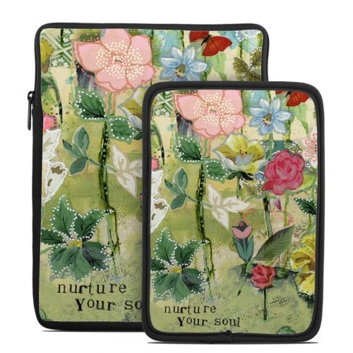 Nurture Tablet Sleeve