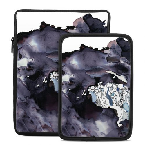 Ocean Majesty Tablet Sleeve