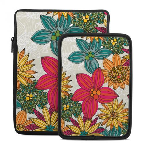 Phoebe Tablet Sleeve