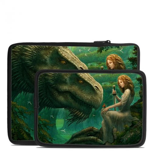 Playmates Tablet Sleeve