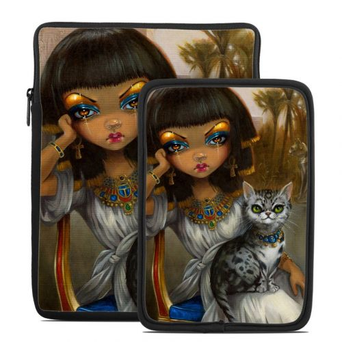 Sanura Tablet Sleeve