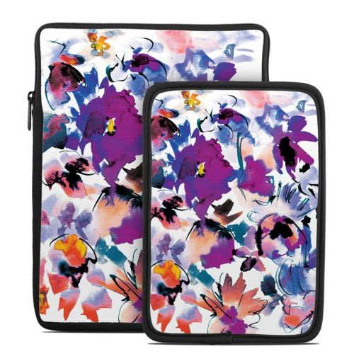 Sara Tablet Sleeve