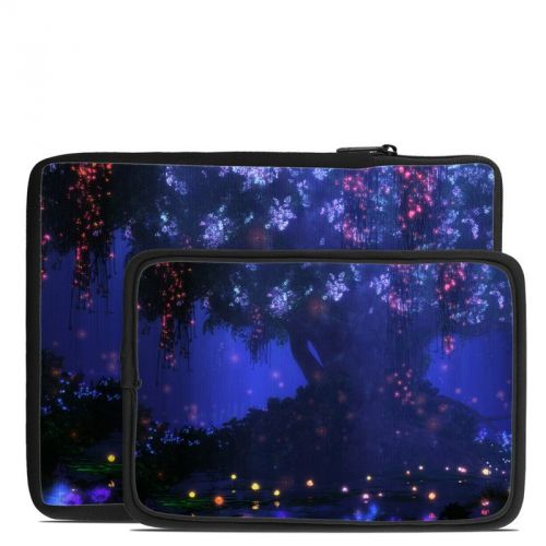 Satori Night Tablet Sleeve