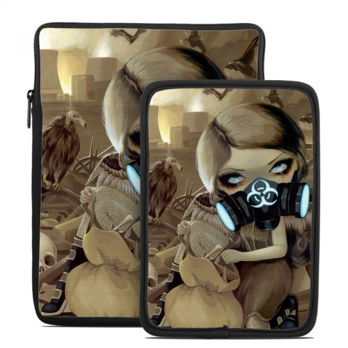 Scavengers Tablet Sleeve