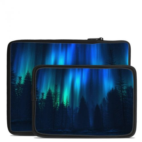 Song of the Sky Tablet Sleeve