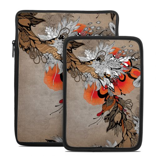 Sonnet Tablet Sleeve