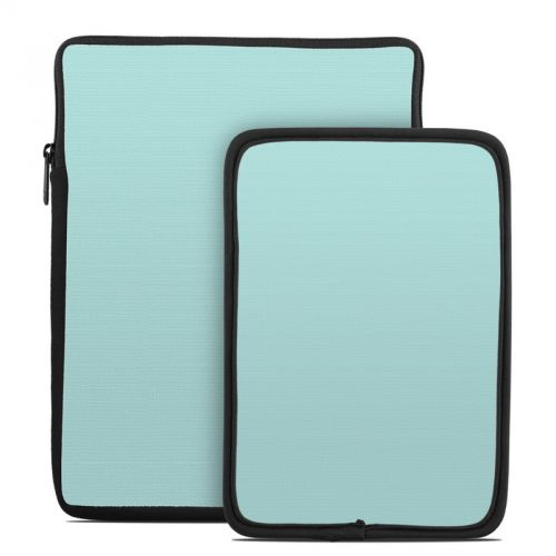 Solid State Mint Tablet Sleeve