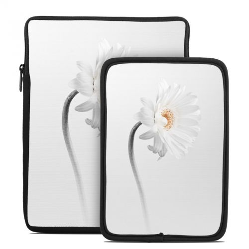 Stalker Tablet Sleeve