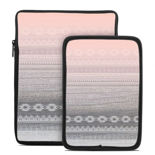 Sunset Valley Tablet Sleeve