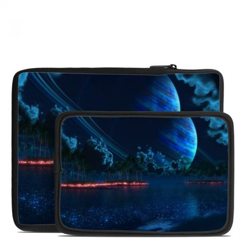 Thetis Nightfall Tablet Sleeve