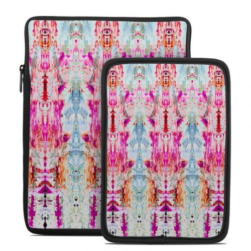 Ubud Tablet Sleeve