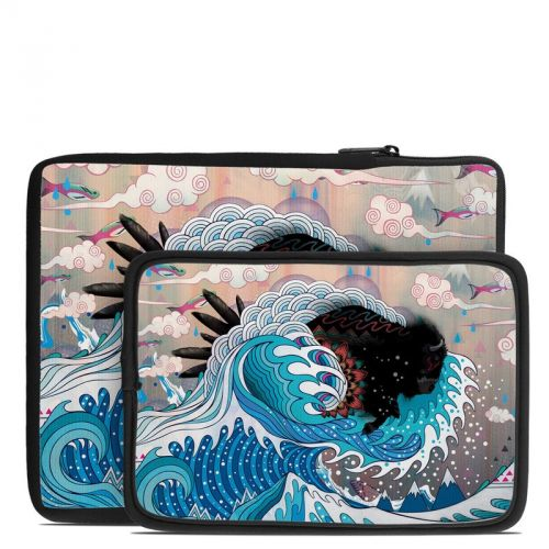 Unstoppabull Tablet Sleeve