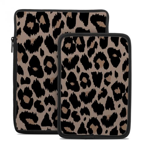 Untamed Tablet Sleeve