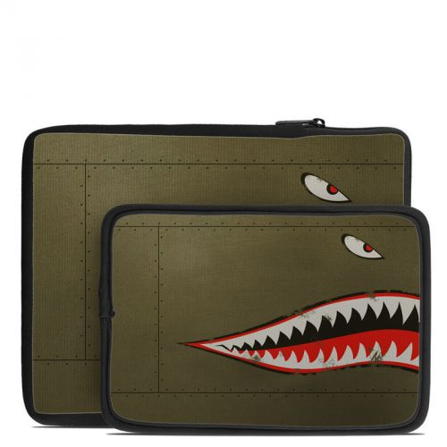 USAF Shark Tablet Sleeve