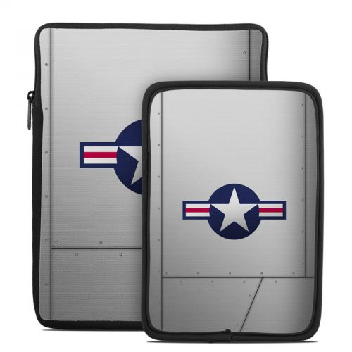 Wing Tablet Sleeve
