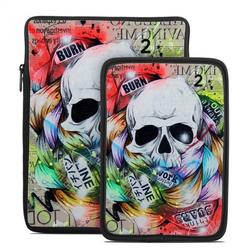 Visionary Tablet Sleeve