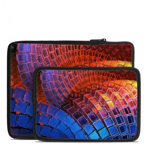 Waveform Tablet Sleeve