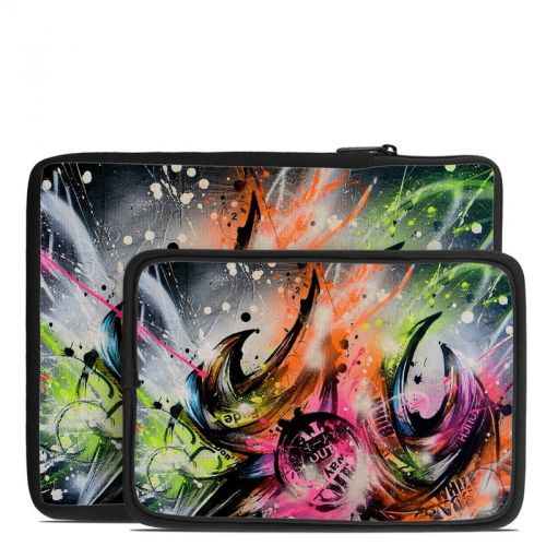 You Tablet Sleeve