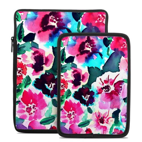 Zoe Tablet Sleeve