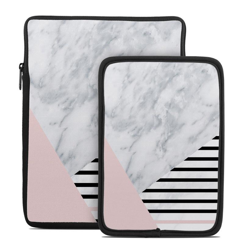 Alluring Tablet Sleeve