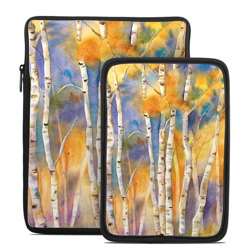 Aspens Tablet Sleeve