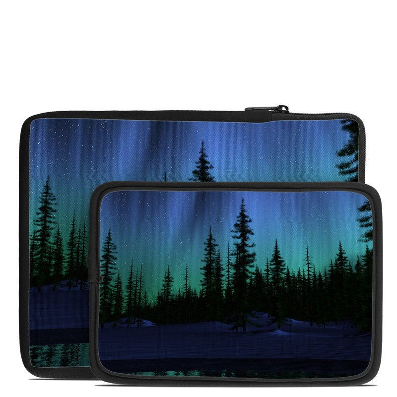 Aurora Tablet Sleeve
