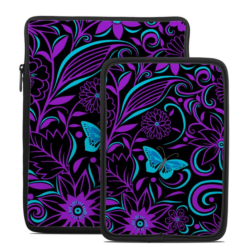 Fascinating Surprise Tablet Sleeve