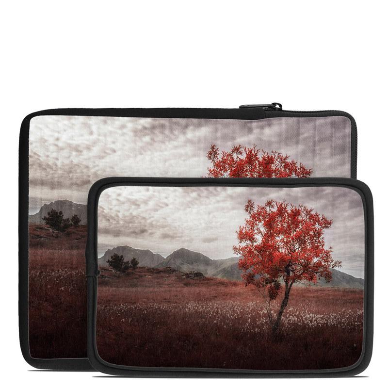Lofoten Tree Tablet Sleeve