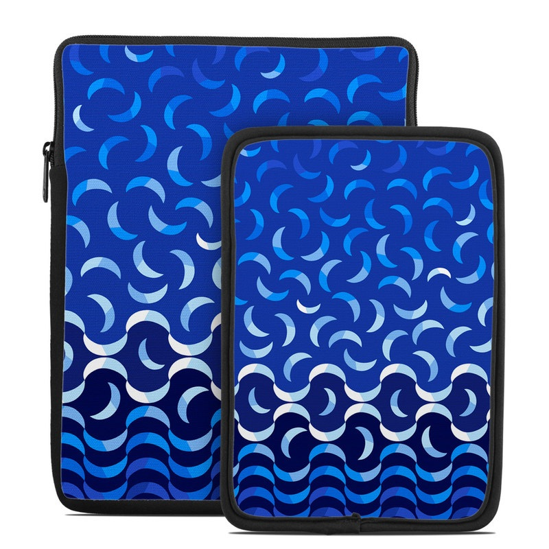 Luna Lounge Tablet Sleeve